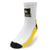 ARMY QUARTER SOCKS (WHITE)