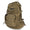 ARMY S.O.C. 3 DAY PASS BAG (COYOTE BROWN) CB