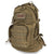 ARMY S.O.C. 3 DAY PASS BAG (COYOTE BROWN)