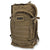 ARMY S.O.C. BUGOUT BAG (COYOTE BROWN) CB