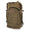ARMY S.O.C. BUGOUT BAG (COYOTE BROWN)