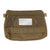 ARMY S.O.C. T-BAG TOILETRY BAG (COYOTE BROWN) 3