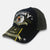 ARMY SCREAMING EAGLE CAP 4