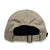 ARMY STAR HAT (KHAKI)