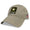 ARMY STAR HAT (KHAKI) 7