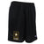 ARMY STAR LOGO MESH SHORT
