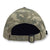 ARMY STAR VETERAN HAT (DIGI CAMO) 5