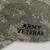 ARMY STAR VETERAN HAT (DIGI CAMO) 2