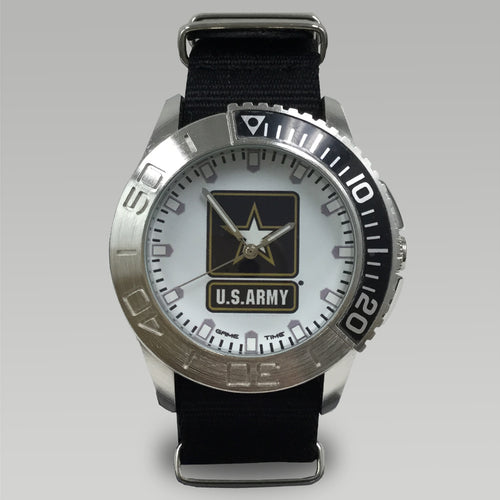 ARMY STARTER WATCH