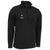 ARMY UNDER ARMOUR TAC ALL PURPOSE JACKET (BLACK)
