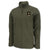 ARMY UNDER ARMOUR TAC ALL SEASON JACKET (OD GREEN)