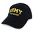 ARMY VETERAN TWILL HAT 4