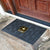 ARMY VINYL DOOR MAT 1