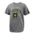 ARMY YOUTH STAR EST. 1775 T-SHIRT (GREY) 1