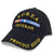 KOREAN WAR VETERAN HAT 5
