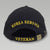 KOREAN WAR VETERAN HAT 2