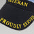 KOREAN WAR VETERAN HAT 3