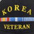 KOREAN WAR VETERAN HAT 4