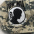 POW MIA DIGITAL CAMO HAT (CAMO) 5