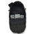 S.O.C. 3 DAY PASS BAG (BLACK) 1