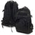S.O.C. 3 DAY PASS BAG (BLACK) 3