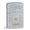 U.S ARMY STAR SATIN CHROME ZIPPO LIGHTER 2