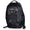 U.S ARMY STAR UNDER ARMOUR HUSTLE 4.0 BACKPACK (BLACK)