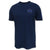 UNDER ARMOUR FREEDOM BANNER T-SHIRT (NAVY) 4