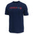 UNDER ARMOUR FREEDOM FLAG BOLD T-SHIRT (NAVY) 2