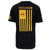 UNDER ARMOUR FREEDOM FLAG T-SHIRT (BLACK/GOLD) 4