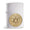 UNITED STATES ARMY BRUSHED CHROME EMBLEM ZIPPO LIGHTER 2