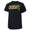 UNITED STATES ARMY GRANDPARENT T-SHIRT (BLACK) 4