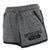 UNITED STATES ARMY LADIES INTRAMURAL SHORT (GREY) 1