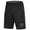 UNITED STATES ARMY UNDER ARMOUR RAID SHORT (BLACK) 2