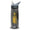 US ARMY CAMELBAK WATER BOTTLE (CHARCOAL) 1