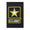 US ARMY STAR WALLET 2