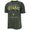U.S. ARMY VETERAN I SERVED T-SHIRT (GREEN) 4