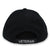 VETERAN FLAG HAT (BLACK) 1