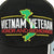 VIETNAM VETERAN HONOR HAT