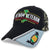 VIETNAM VETERAN HONOR HAT 3