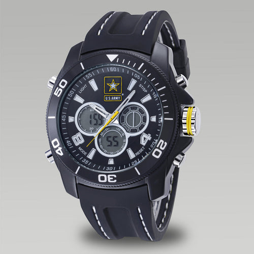 WRIST ARMOR ARMY C29 WATCH 1