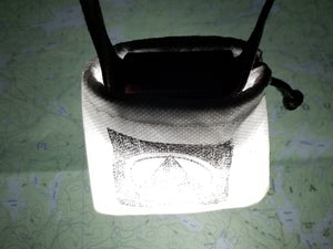 Headlamp Lampshade