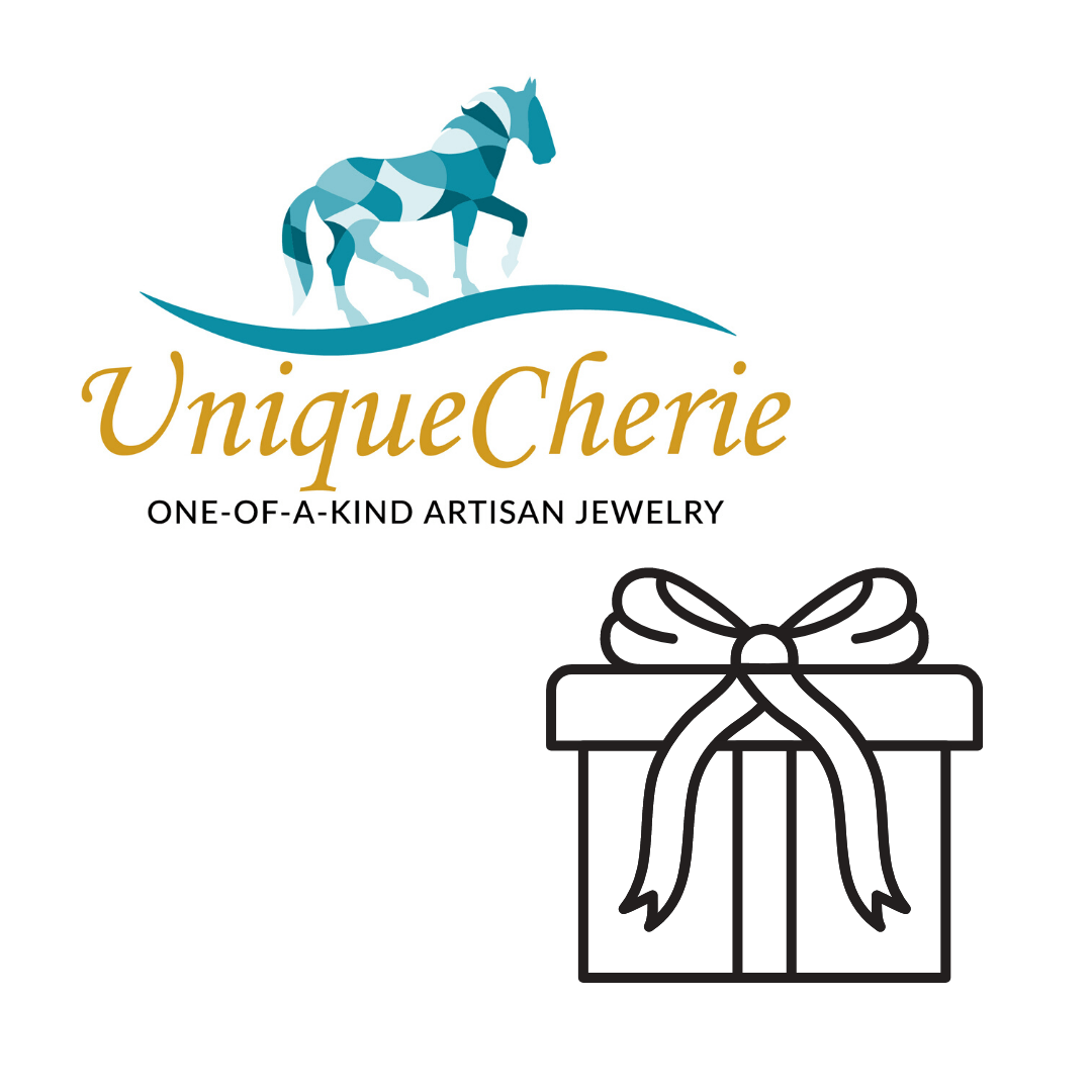 UniqueCherie Gift Card - UniqueCherie