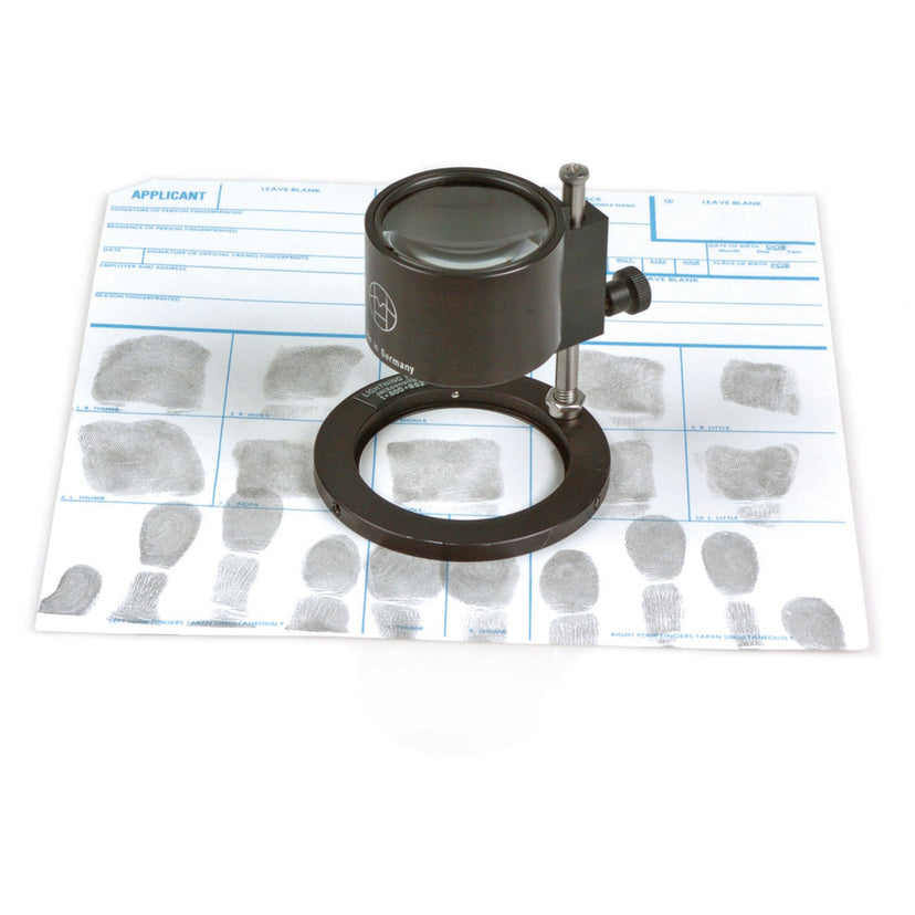 M-H Classification Magnifier