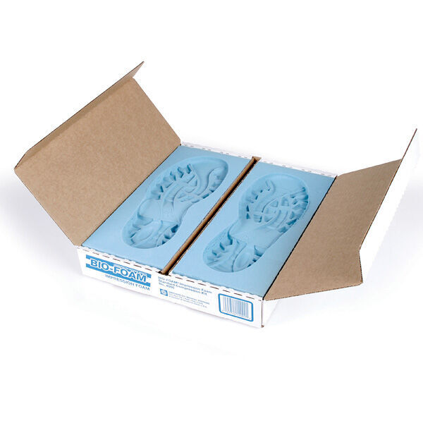 Bio-Foam Impression Kit