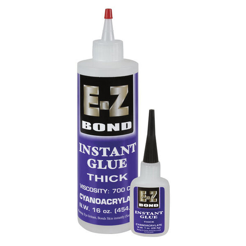 EZ Bond Glue