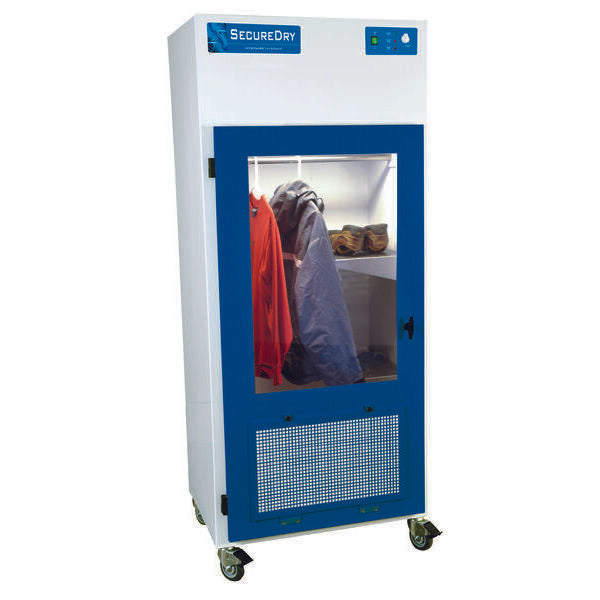 SecureDry™ Evidence Drying Cabinet, 32""