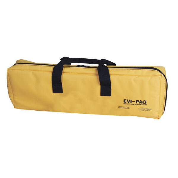 Trajectory Kit Carrying Case