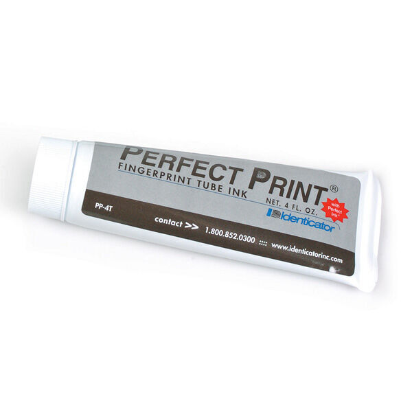 Perfect Print® in a Tube