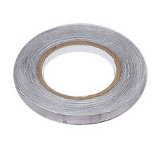 Lead Tape 36yd Roll